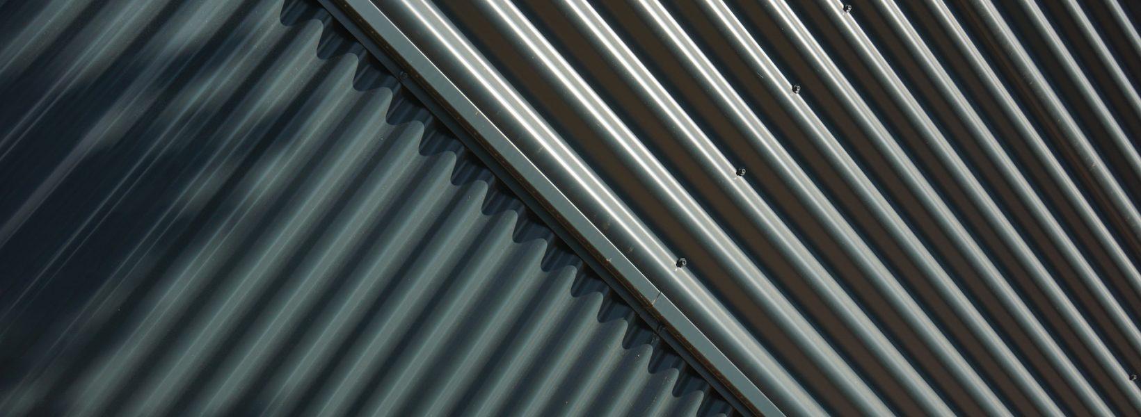 Metal Bouwkonsort en Nooteboom DSC04355