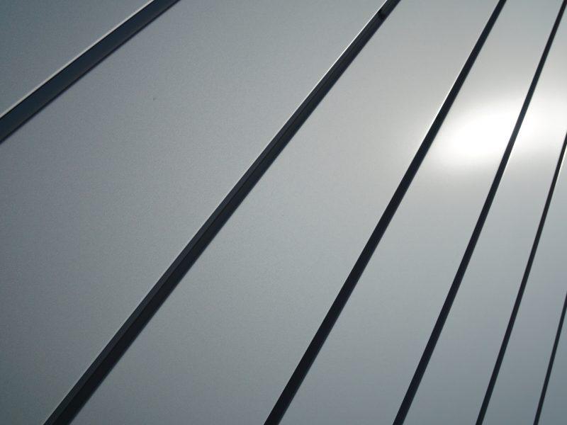 Metal Bouwkonsort en Nord Lommerse DSC04294